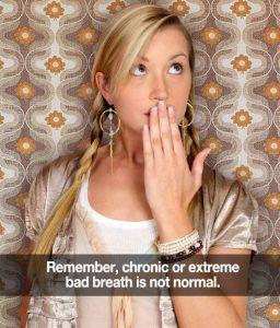 breathh9