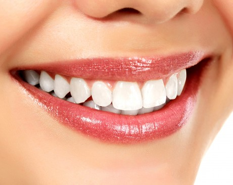 cosmetic dentistry jefferson city