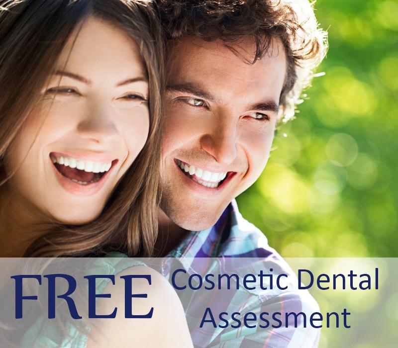 Best Dentist Jefferson City MO